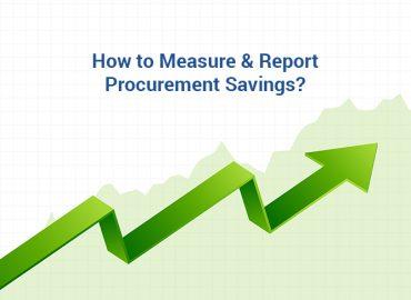 how_to_measure_&_report_procurement_savings_c1