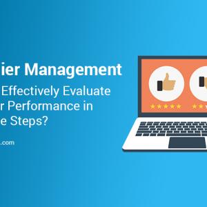 supplier-performance-evaluation-c1india