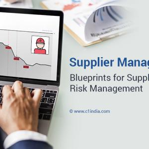 supplier-risk-management-c1india